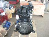 Motor de Cummins Eqb para el coche, el carro y el vehículo de la ingeniería