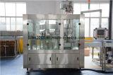 Автоматическая роторная машина упаковки подсолнечного масла заполняя
