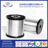 Collegare di alluminio smaltato Uew/QA/Polyurethane