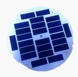 カスタム太陽電池パネル1.9W 5.5V