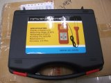 O MS320 Medidor de humidade do tabaco