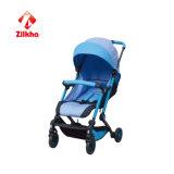 2017's a maioria de modelos populares do carro de bebê - H302