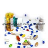 Extrato de planta efeitos colaterais preço grossista pílulas de dietas de emagrecimento