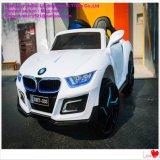 Véhicule électrique pour des enfants, véhicule électrique de gosses, BMW autorisée X6