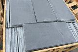 Камня лавы Hainan базальта камня Paver высокого качества базальт выскальзования черного анти-