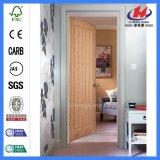 Jhk-F01 3мм большого размера характер Китайской Ash заподлицо двери
