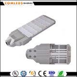 Meanwell de alta potência da lâmpada de Rua LED Projector IP65 400W 500W-1000W Streetlight LED para a estrada com marcação RoHS