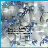 Acetato 16960-16-0 de Tetracosactide de los polipéptidos del edificio de carrocería