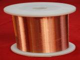 fio 6n de cobre ultra puro para o tronco do cobre da pureza elevada