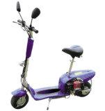 Le gaz scooter (sy-GS-001)