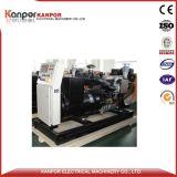 Lovol 80kw 100kVA (88kw 110kVA) Preis-Konkurrenzfähigkeit-Generator