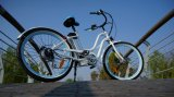 Hot Sale Beach Cruiser Ebike pour adultes
