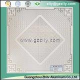 工場価格のアルミニウム天井の卸売クリップ