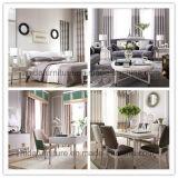 居間のための現代様式の木の家具