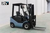 1.5 Tonnen-Dieselgabelstapler für Verkauf
