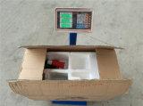 Programa piloto doble del poste de la gasolina de la función DPD-50, taladro de roca