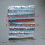 Los productos químicos con la política farmacéutica Reshipping hormona Gh 10IU