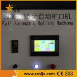 De Machine Belling van uitstekende kwaliteit voor PE van pvc pp de Plastic Machine van de Pijp