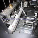 IEC60884-1電気プラグおよびソケットの生命テストまたはテストの器具