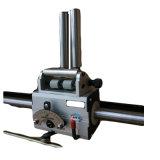 Señalar el mecanismo impulsor de la travesía del anillo del balanceo de la prensa de batir