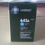 Laser-Toner-Kassette der Serien-645A für HP-Drucker C 9730 A.C. 9731A 9732A 9733A