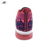 جديدة نمو يبيطر حذاء رياضة [فلنيت] رياضات أحذية لأنّ نساء ([ف024])