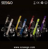 Seego에서 전자 담배 건전지를 G 명중하십시오