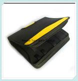 Тип инструментальный ящик мешка инструментов высокого качества большой и трудный плиты