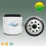 중국 기름 물 분리기 9.0541.15.1.0019 905411510019에 있는 기름 필터