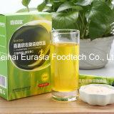L-Carnitin Puder-Getränke/Biokost/Gewicht-Verlust