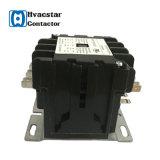 Megnetic Kontaktgeber Wechselstrom Contactor4 P 40A 120V