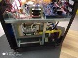 Macchina MIG-500 del saldatore della saldatura elettrica MMA MIG