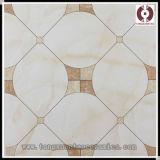 Azulejo de suelo Polished de la mirada de mármol en Foshan (TP8602)