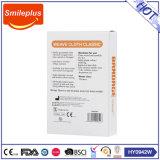100 PCS FDA bandagem de malha elástica