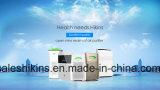Hikins HEPA et l'étape 7 UV Purificateur d'Air Plus de l'humidificateur