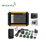 Bauschlosser-automatischer Maschine Obdstar X300 DP-Schlüssel-programmierenmaschine für alle Autos