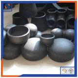 Il acciaio al carbonio dell'ANSI del fornitore ricopre A234 Wpb