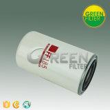 Filtre à essence pour les pièces de rechange (FF185)