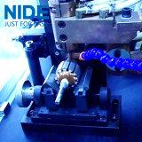 Conmutador de inducido de soldadura por fusión de máquina Hotstacking