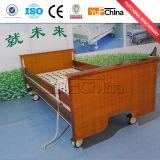 Precio para la venta eléctrica médica eléctrica de la cama de hospital/de la cama de hospital