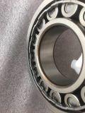 Cuscinetto a rullo cilindrico di SKF Ikc Nks N218W, N218, PCE, C3, ferro/gabbia d'acciaio