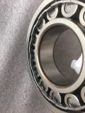 SKF Ikc Nks zylinderförmiges Rollenlager N218W, N218, ECP, C3, Eisen/Stahlrahmen