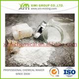 Groupe Ximi blanc fixe/précipitée du sulfate de baryum/Baso4 Alimentation directe de l'usine