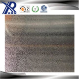 201 304 feuille décorative /Plate d'acier inoxydable de 316 ascenseurs