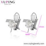 Earring Xuping моды (95944)