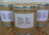Искусственное Zero качество еды 99% чисто Sucralose CAS 56038-13-2 подсластителя калории