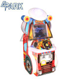 Parque Infantil Mini-jogo de corridas de arcada