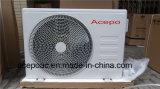 Condicionador de ar comercial leve do compressor giratório com bom preço