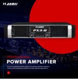 Px3-D neuer Entwurfs-China Soem-PA-Verstärker