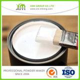 Ximi sulfato de bario de la naturaleza Baso4 del grupo 98.5%
